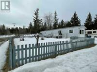 35 5378 PARK DRIVE 103 Mile House, British Columbia 100 Mile House Cariboo Area Preview