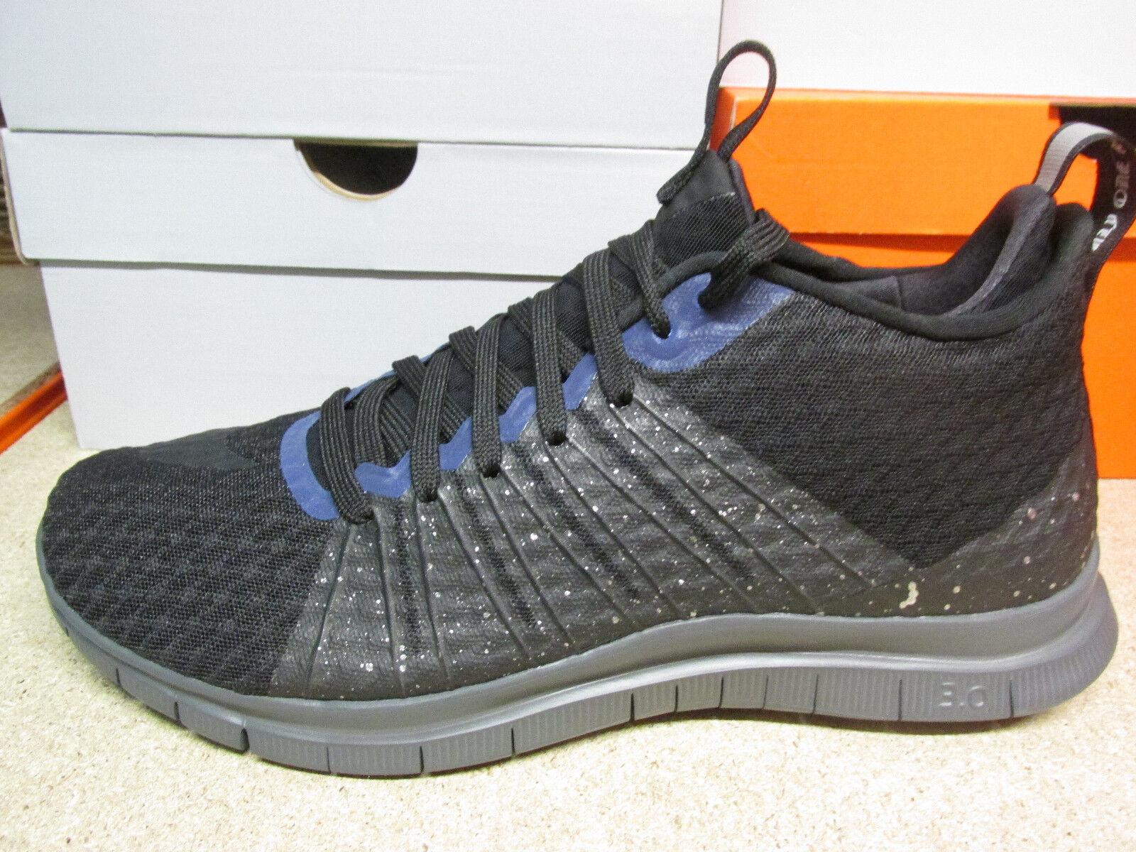 478612fca68 ... nike FC hypervenom 2 mid mens trainers 747140 005 sneakers sneakers  sneakers shoes f051c6 ...