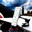thumbnail 2 - Soporte Sostenedor-Estante Magnetico De Celular Para Carro Telefono Auto Coche