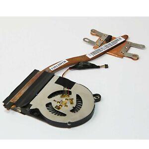 Ventilador-Disipador-Cooler-Fan-Acer-Iconia-W700-DC28000C5D0-AT0SM0010F0-Origina