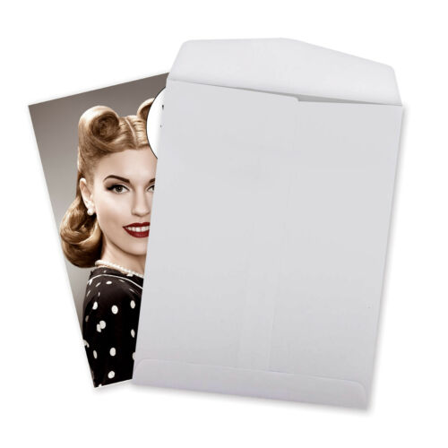 J5581BDG Jumbo Funny Birthday Card Needs A Crown With Envelope