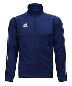 adidas Climacool Training Core 3Stripes Tracktop Training