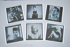 Elvis-Brando-Betty-Boop-50s-70s-Film-Stars-Retro-Hollywood-Gifts