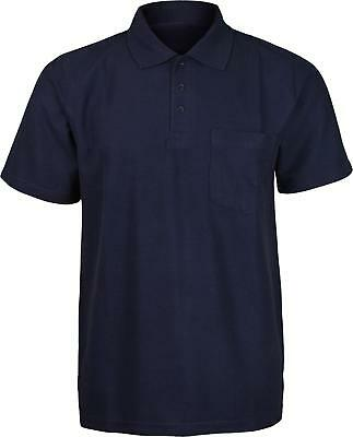 Men/'s Tom Hagan Big Vests Long Length Summer//Holiday 3XL 4XL 5XL 6XL 100/%Cotton