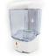 miniatura 3 - Dispenser Automatico Sapone Gel Igienizzante Sensore 700ML Piantana Muro