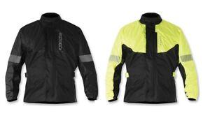 Alpinestars-Adult-Motorcycle-Waterproof-Jacket-Hurricane-All-Colors-S-3XL