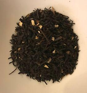 Te-negro-Creme-fresa-la-100-gr