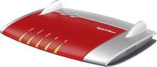 Artikelbild AVM FRITZ!Box 4040 Wlan Router AC OVP NEU