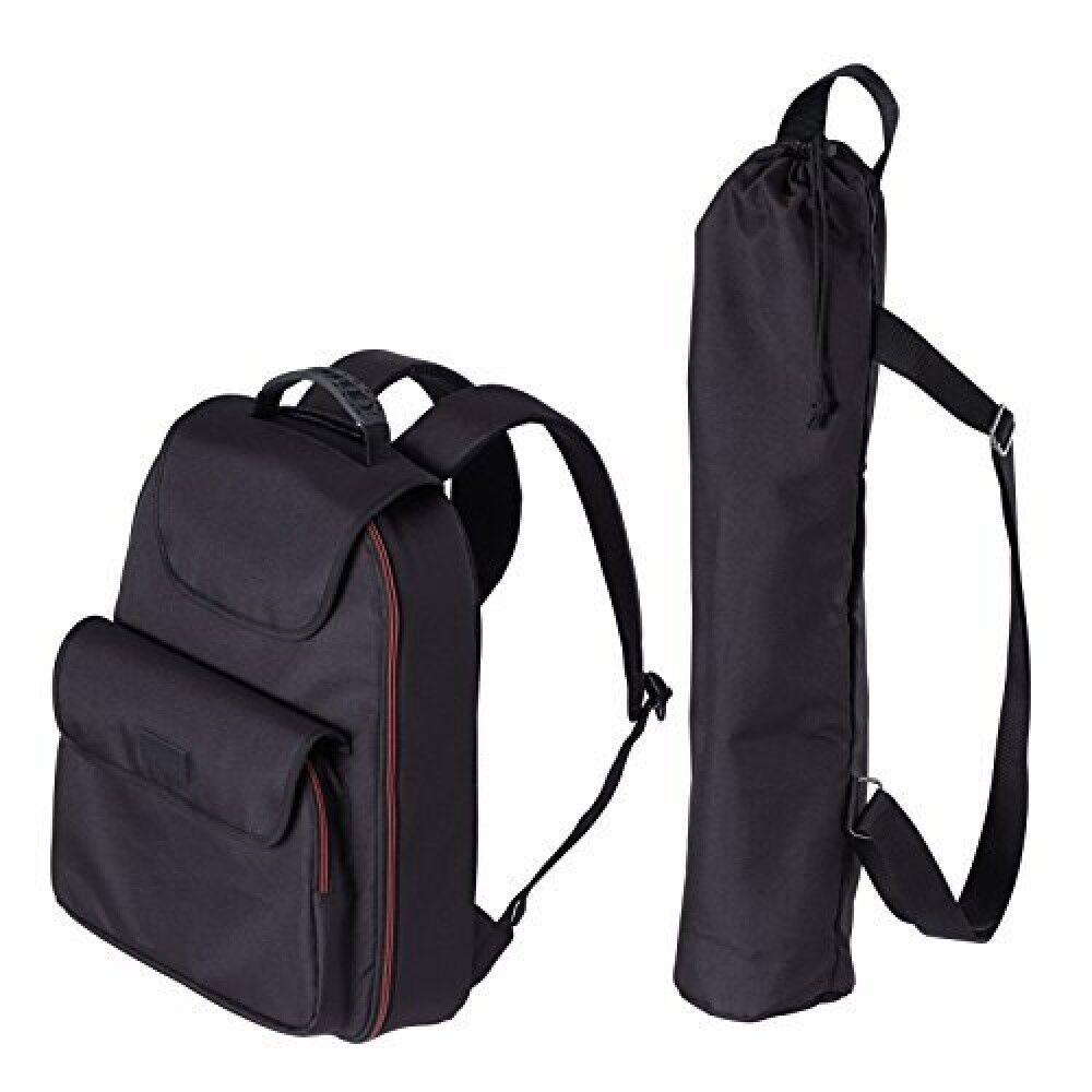 Roland carrying bag CB-HPD HandSonic HPD-20 SPD-SX compatible F S