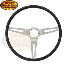 69 72 Comfort Grip Steering Wheel Camaro Impala Nova Chevelle Rpo Nk1