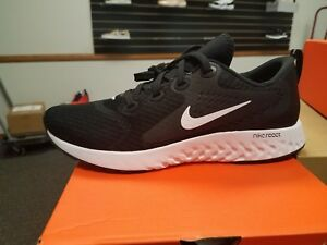 2249d3edf83e Brand New in Box Men s Nike Legend React Running Shoes AA1625-001 ...