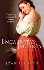 Encarnita's Journey by Joan Lingard (Paperback, 2006)