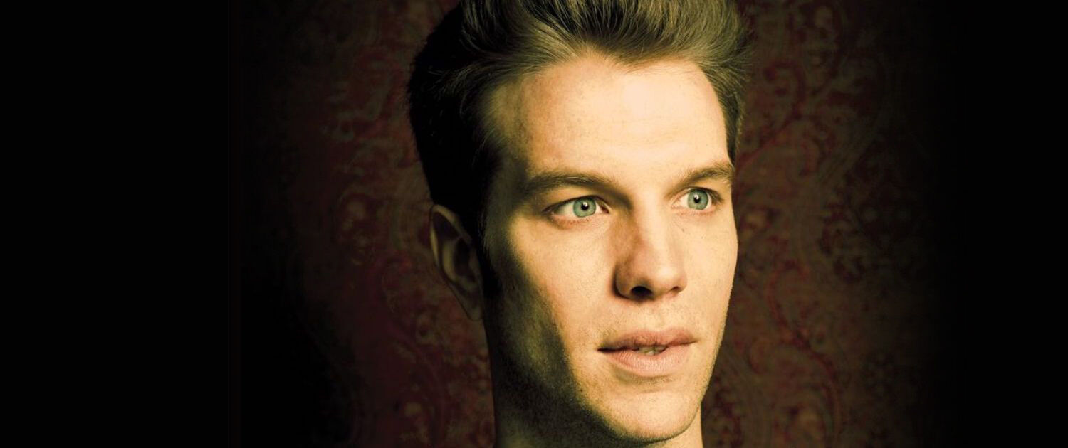Anthony Jeselnik Tickets (18+ Event)