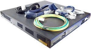 HP-3COM-MSR30-20-PoE-Multi-Service-WAN-Router-JF802A
