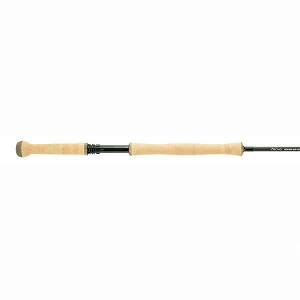 Echo Boost Beach Shipping Fly Rod with Free Shipping Beach and No Sales Tax 655b2c