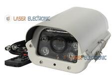 Telecamera con DVR Incorporato CCD Sony Effio-E Array Led 100mt + SD Card 16GB