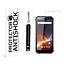 Screen-protector-Anti-shock-Anti-scratch-AntiShatter-myPhone-Hammer-Energy-18x9 thumbnail 1