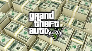 GTA V 5 PC Money 200.000.000$ GTA 5 V PC ONLINE CASH Money Geld - Deutschland - GTA V 5 PC Money 200.000.000$ GTA 5 V PC ONLINE CASH Money Geld - Deutschland