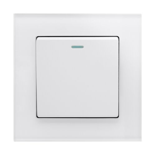 3 X Sets Hafele Slim Magnetic Door Closer Attraper Armoire//Placard Caravane