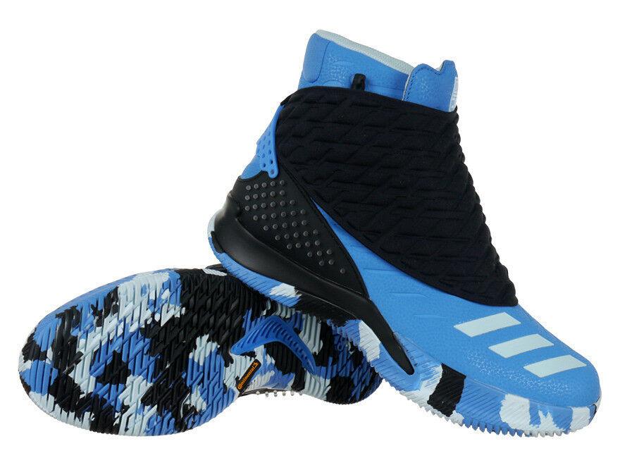 Zapatos Adidas Bola 365 X para hombre de baloncesto Climacool