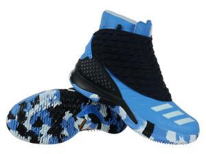 adidas climacool basketball shoes mens