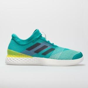 adidas tennis shoes ebay