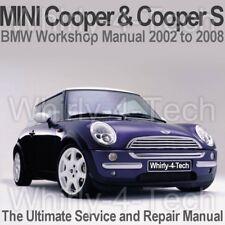 ducati 998s workshop manual 2002 ebay rh ebay co uk BMW Workshop Manual Otawwa Workshop Manuals