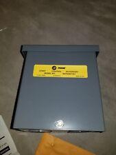 Nos Trane Baykskt261 Start Control Accessory New Hvac Control Air Conditioner