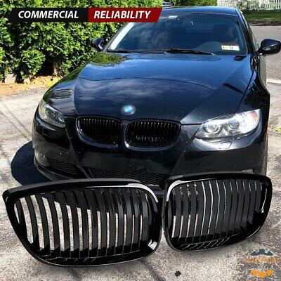 BMW 3-Series Coupe 2007 2008 2009 2010 2011 2012 2013 CAR COVER ✅ Best Deal