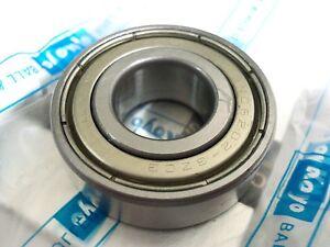 Bearing-Koyo-6202-Super-Precision-Spindle-Ceramic-Ball-Bearing-C3-Speed