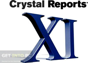 Details about Crystal Reports XI R2 - RTM Download Version - best reporting  software from SAP
