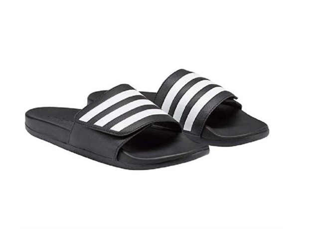 adidas superstar slides