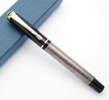 Duke /& Other Pens 20 Hero Baoer Fountain Pen Ink Converter for Jinhao