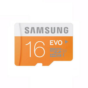 TF-Flash-Card-16GB-Memory-Card-UHS-I-Micro-SD-Card-Class-10-SDHC-Free-Adapter