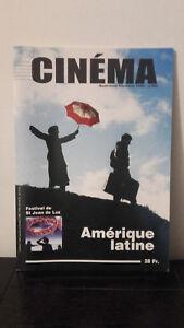 Cine-N-600-Cuarta-Cuarto-1999-America-Latina