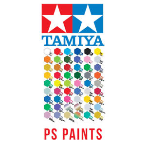 Tamiya-Anodised-Polycarbonate-Spray-Paint-100ml-86048-PS-48-to-PS-52