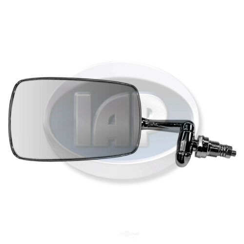 Door Mirror-Sedan Left IAP//Kuhltek Motorwerks 113857513D