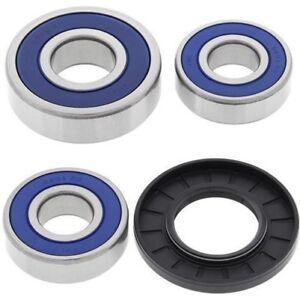 SUZUKI-GS-1100-S-Kit-de-cojinete-de-rueda-AR-y-articulacion-espia-776577