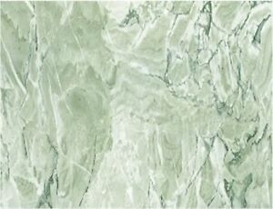 dc fix vinyl contact paper green marble. Black Bedroom Furniture Sets. Home Design Ideas