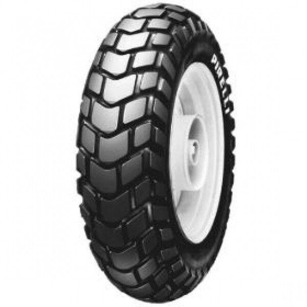 Neumático Pirelli SL 60 130/80 -12 60J