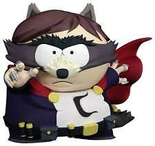 """Ubisoft 300085301 7.6cm """"The Coon South Park Fractured But Whole"""" Figurine. Best"""
