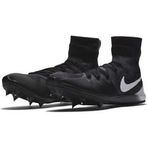 20d864791d95 NEW NIKE ZOOM VICTORY XC 4 UNISEX SPIKE RACING SHOES 878804-001 ...
