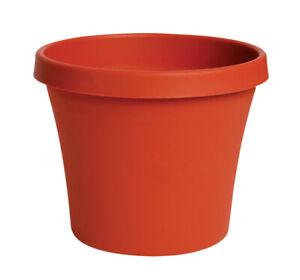 Bloem-Terra-Pot-Planter-6-034