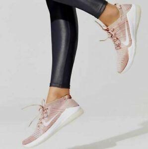 Gym Shoe AA1214 200 UK 2.5
