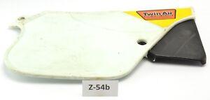 KTM-125-GS-Bj-1991-Seitenverkleidung-Seitendeckel-rechts-56550381