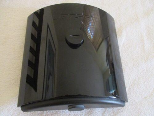 Bose Sounddock Portable Digital Music System Battery Pack