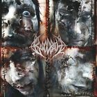 Resurrection Through Carnage by Bloodbath (CD, Nov-2002, Century Media (USA))