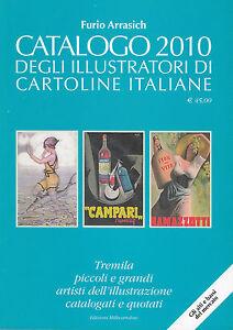 CATALOGO-ILLUSTRATORI-DI-CARTOLINE-ITALIANE-2010-Arrasich