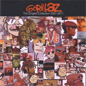 8x7-034-SINGLES-BOX-GORILLAZ-THE-SINGLES-COLLECTION-2001-2011-VINILO-BLUR