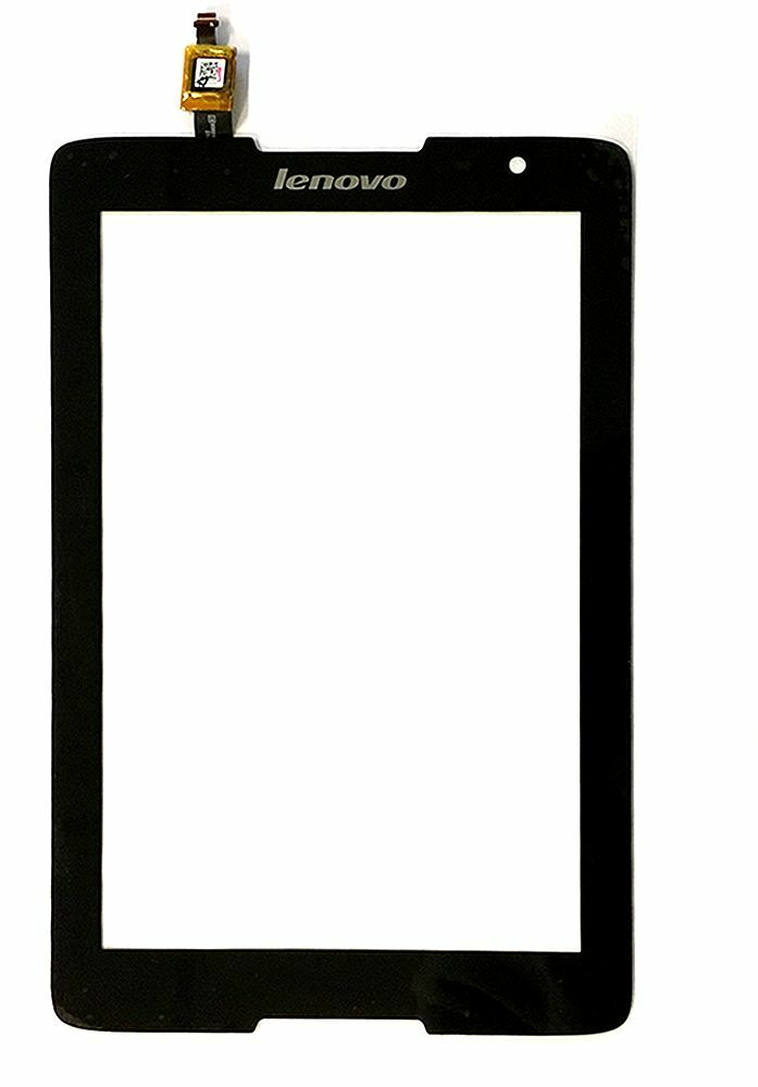 Replacement For Lenovo IdeaTab A8-50 A5500 A5500F Tablet Touch Screen Digitizer